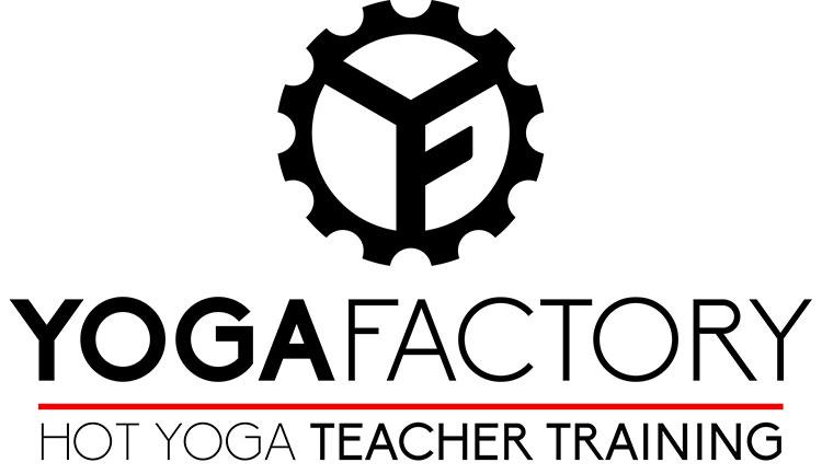 Hot Yoga Teacher Training at Yoga Factory @ Yoga Factory | Pittsburgh | Pennsylvania | United States