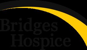 Bridgeshospice Logo Fullcolor Solid Copy