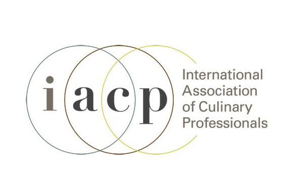Iaccp