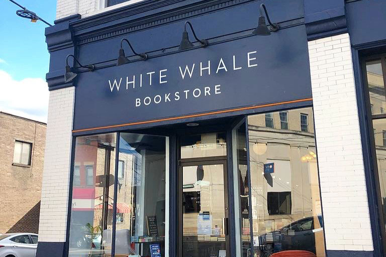 Whitewhale