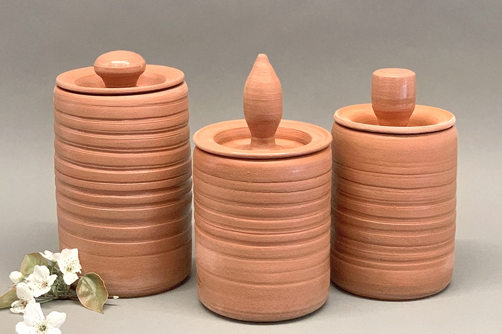 Fd Pottery Not Your Mothers Canisters Web