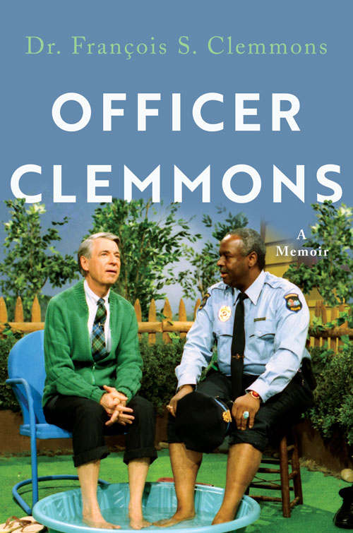 Officer Clemmons Final