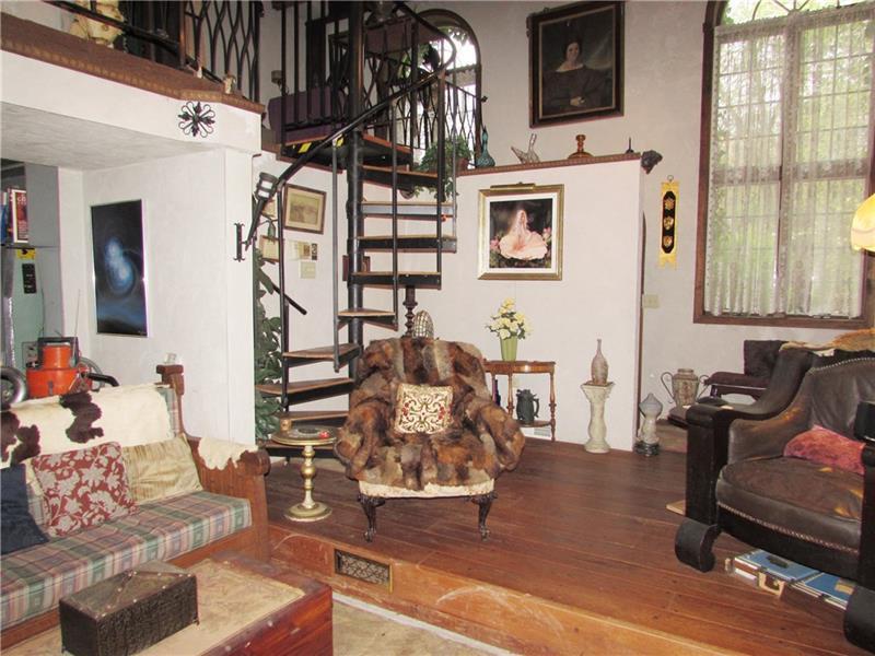 Housegreatroom