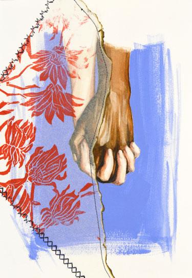 Cecila Hand In Hand 1 Copy