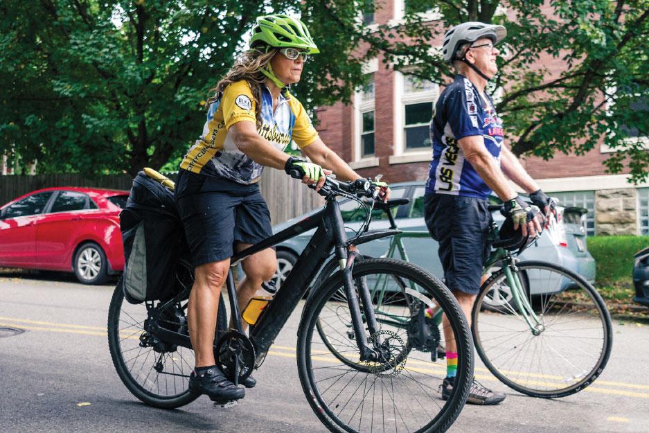 Bike2 Bikepgh