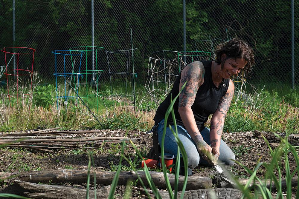 Garden Jun20