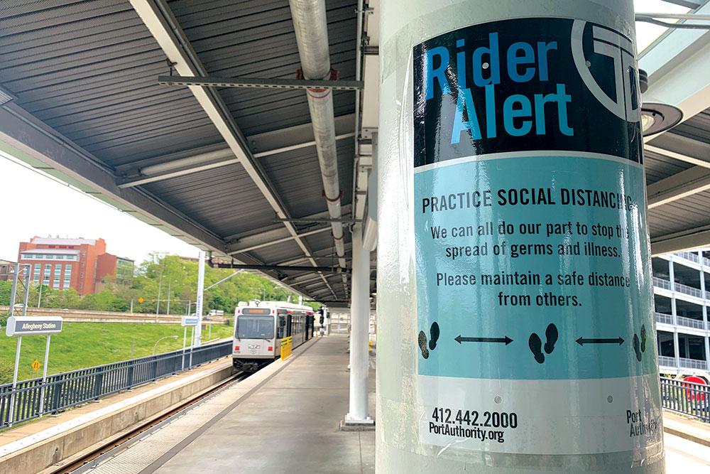 Rider Alert Jun20