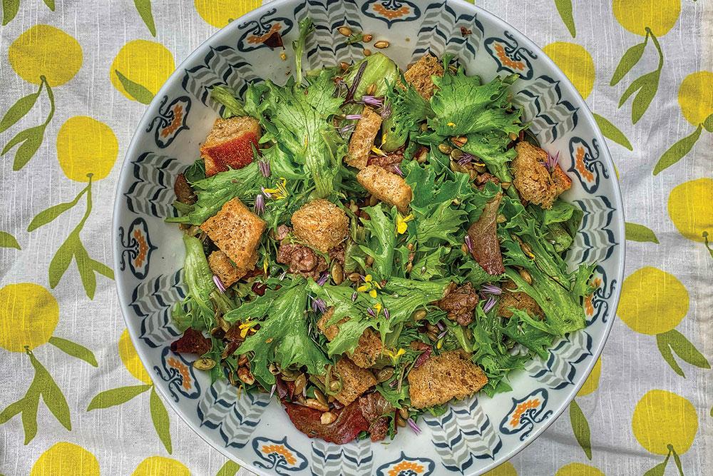 Salad Jun20
