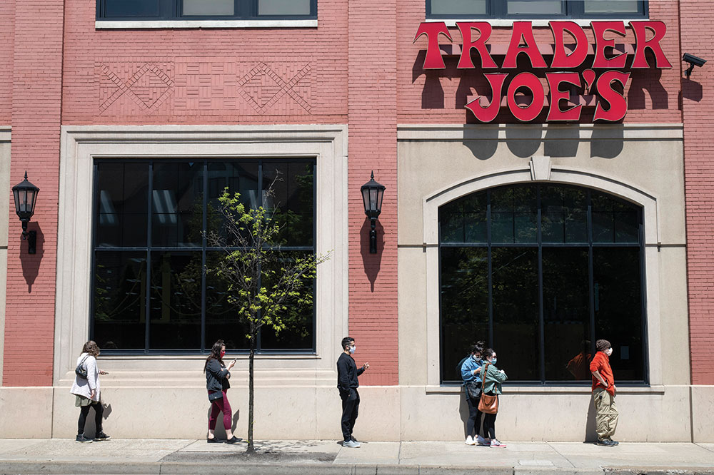 Trader Joe Jun20
