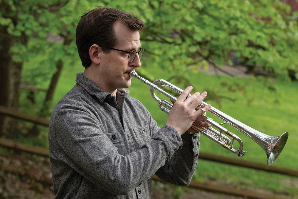 Trumpet Jun20
