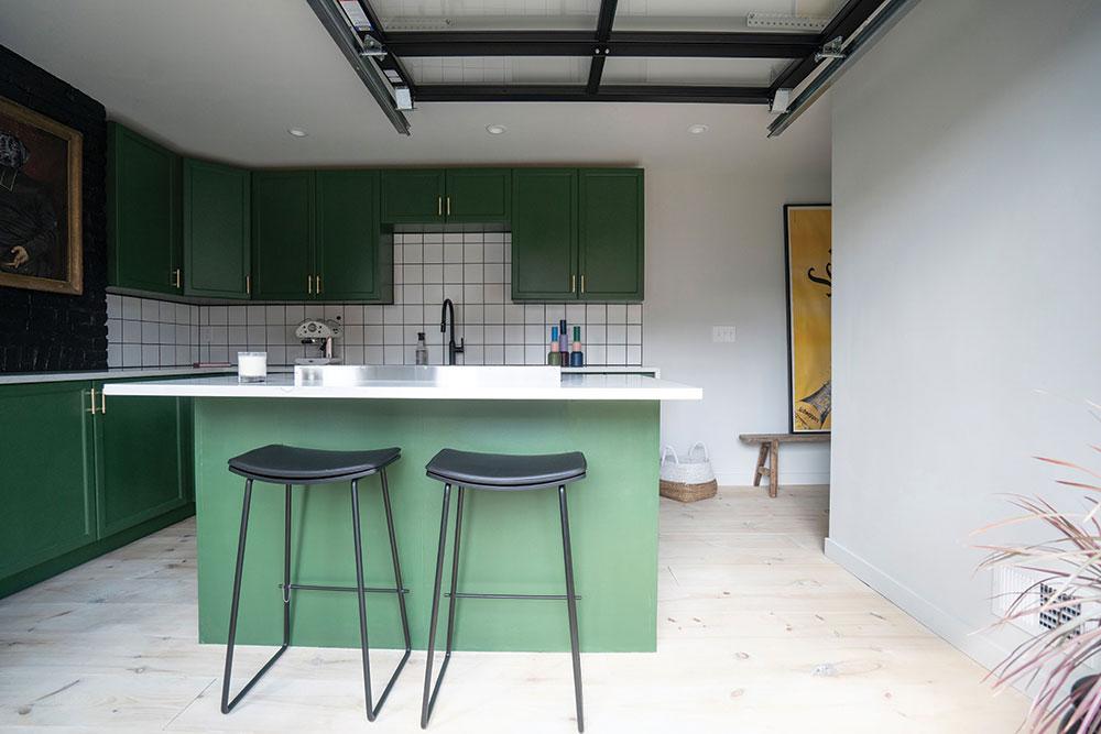 Bb Kitchen Hmaug20