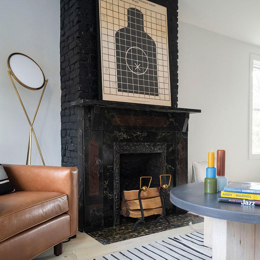 Bb Fireplace Hmaug20