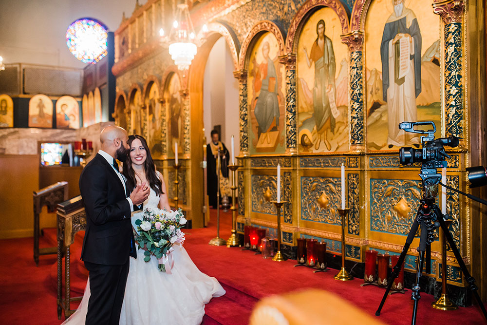 Copyright Kelsey Kradel Photography Pittsburgh Wedding Photographer St Stephens Sewickley Wedding 070420 0215