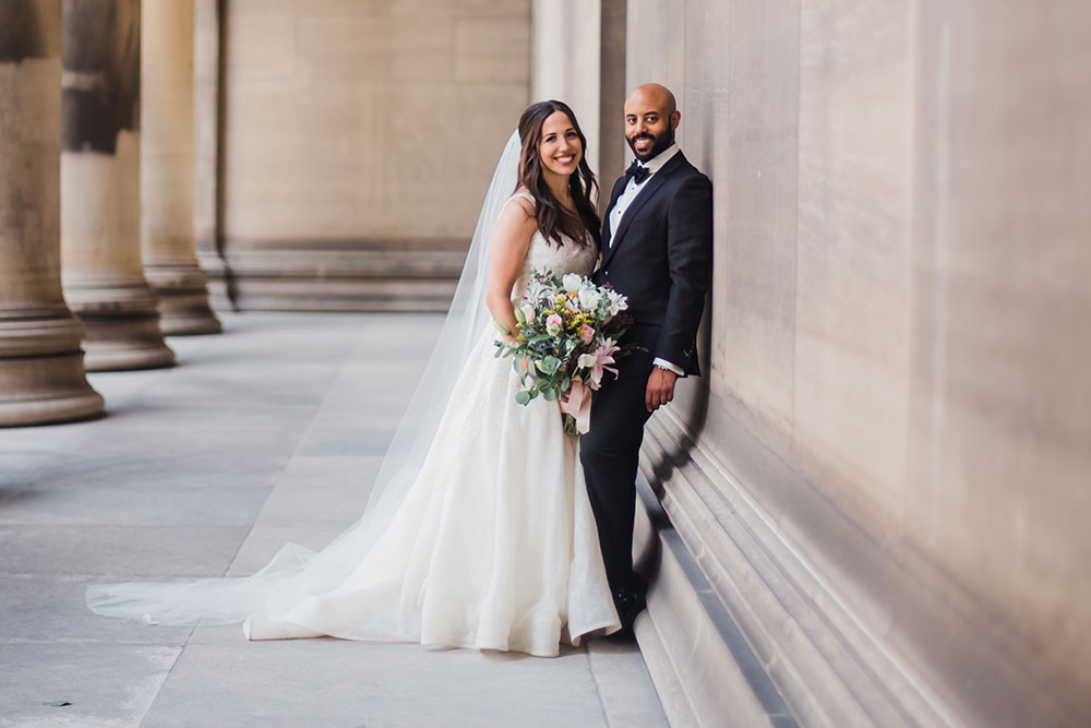 Copyright Kelsey Kradel Photography Pittsburgh Wedding Photographer St Stephens Sewickley Wedding 070420 0315