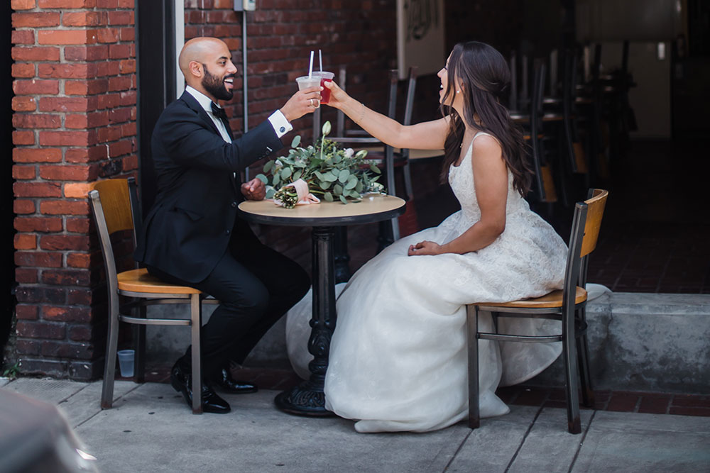 Copyright Kelsey Kradel Photography Pittsburgh Wedding Photographer St Stephens Sewickley Wedding 070420 0399