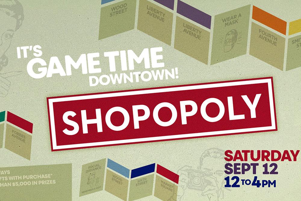 Shopopoly Cover Photo