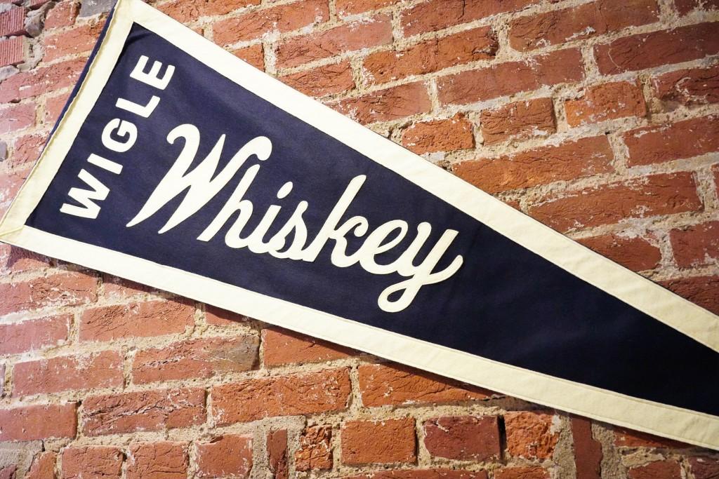 Wigle Whiskey Distillery (6 Of 54)