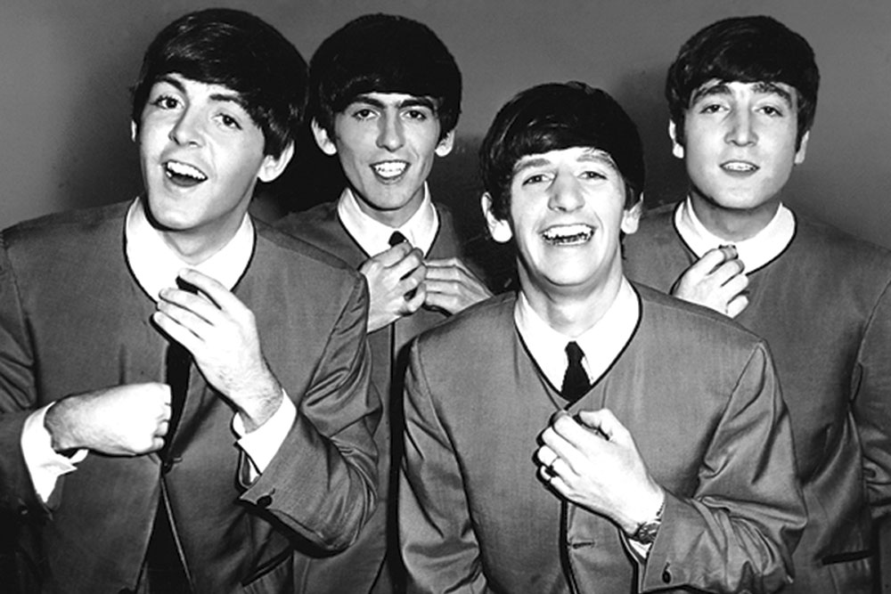Beatles20sep14