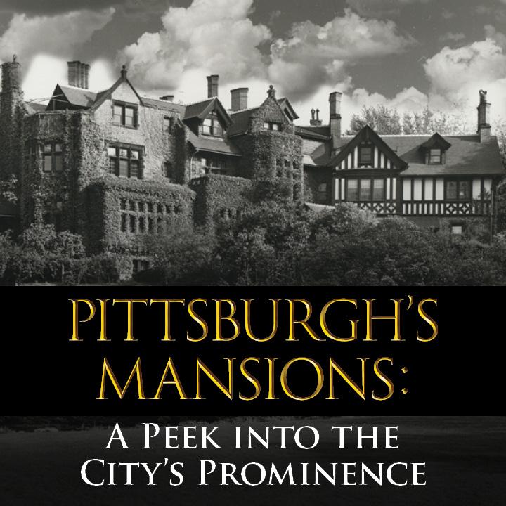 Dop Virtual Tours Mansions
