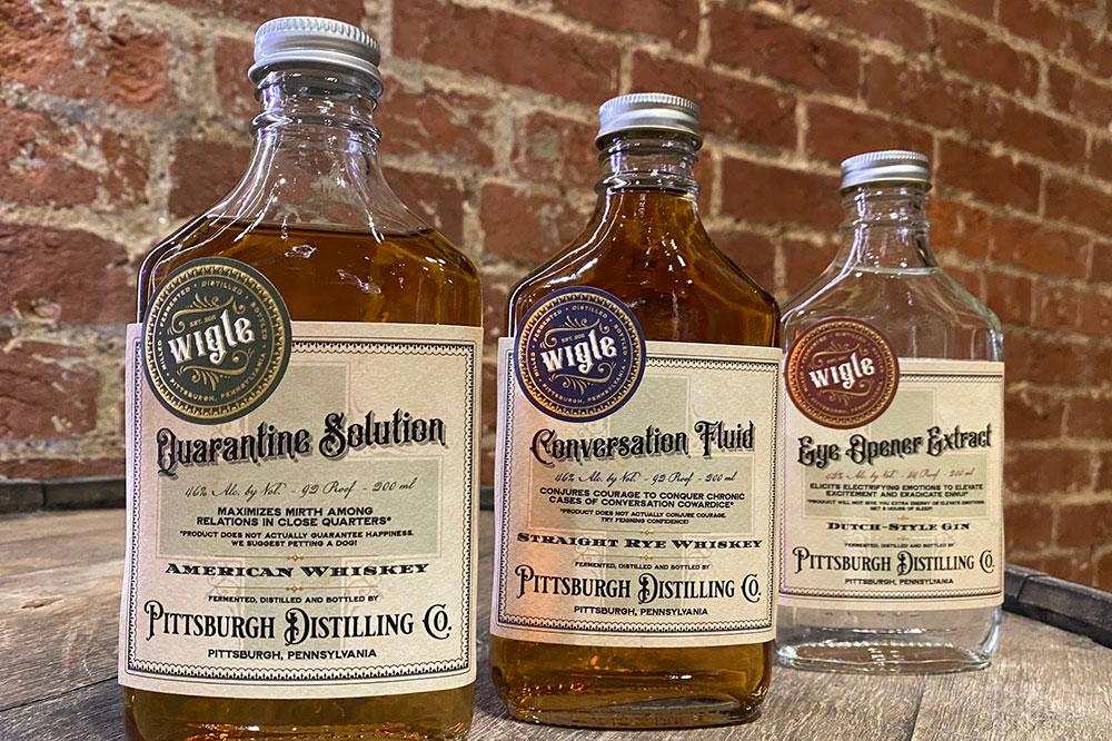 Prohibition Label Edited