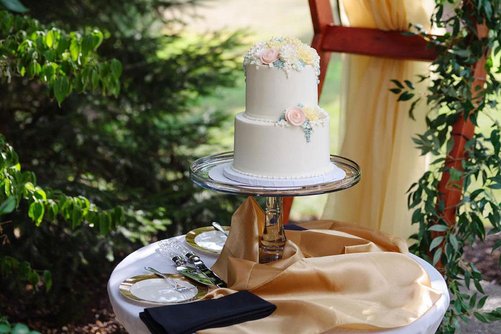 Schifano Wedding 2