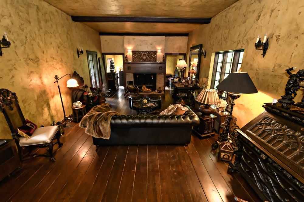 Inglewoodlivingroom