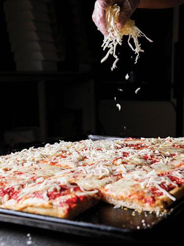 Pizza House1 Mar21