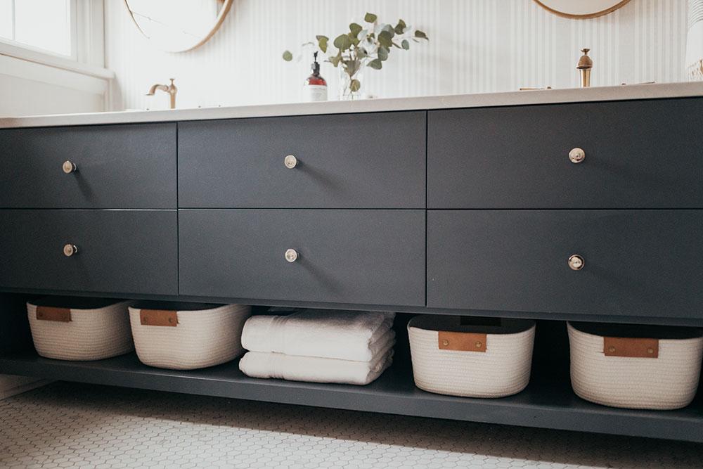 Christine Mccall Home Fox Chapel Bathroom 3