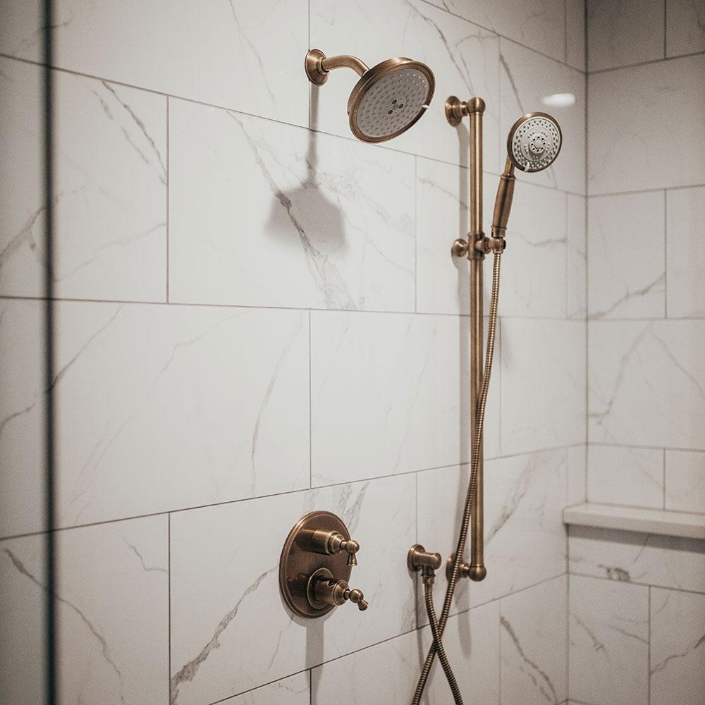 Christine Mccall Home Fox Chapel Bathroom 5