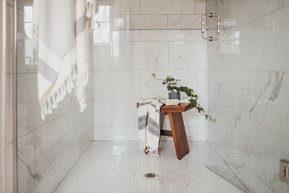 Christine Mccall Home Fox Chapel Bathroom 6