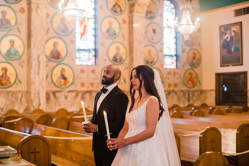 Copyright Kelsey Kradel Photography Pittsburgh Wedding Photographer St Stephens Sewickley Wedding 070420 0157