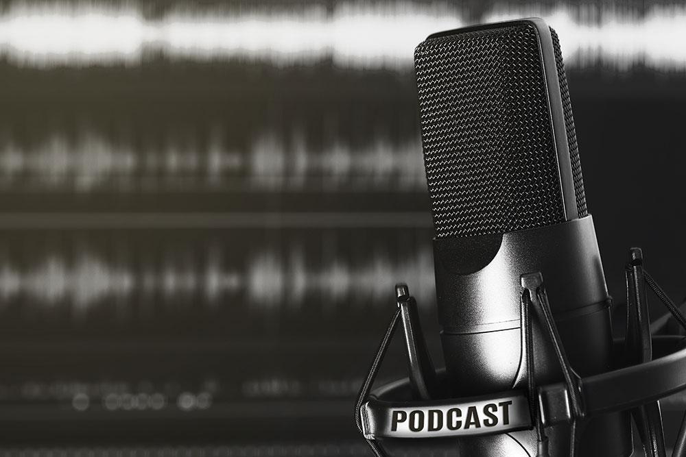 Podcast Background Apr21
