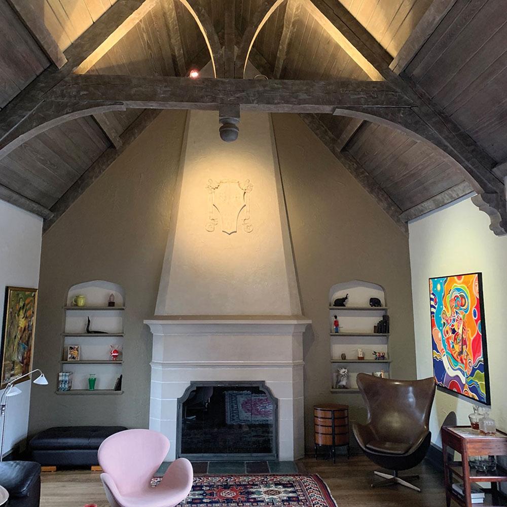 Toph Living Room Apr21