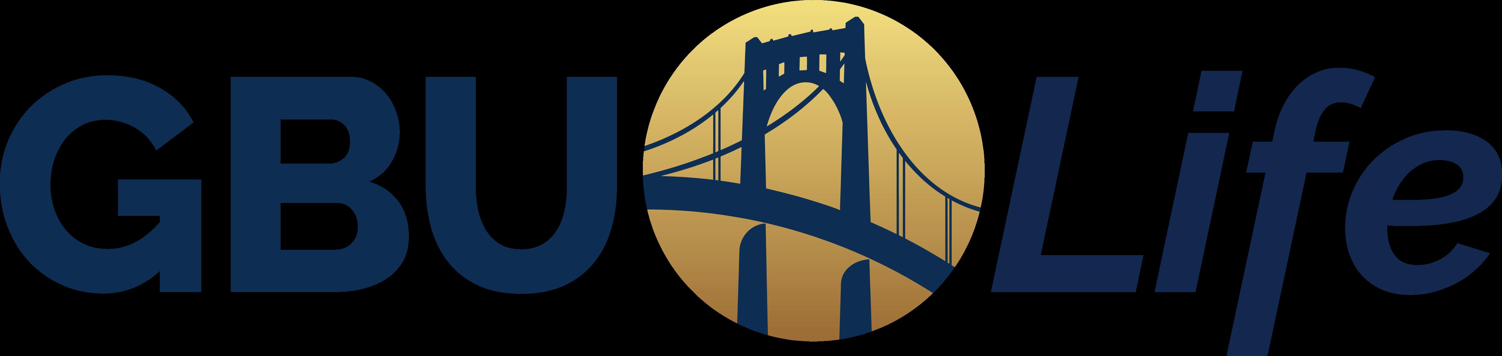 Gbu Logo Color V2 Hires