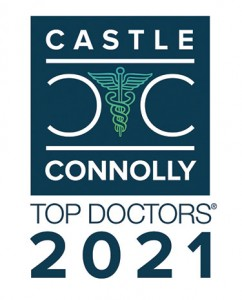 Cc 2021 Top Doctor Logo Cmyk Print
