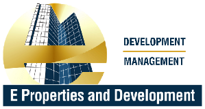 E Properties And Development