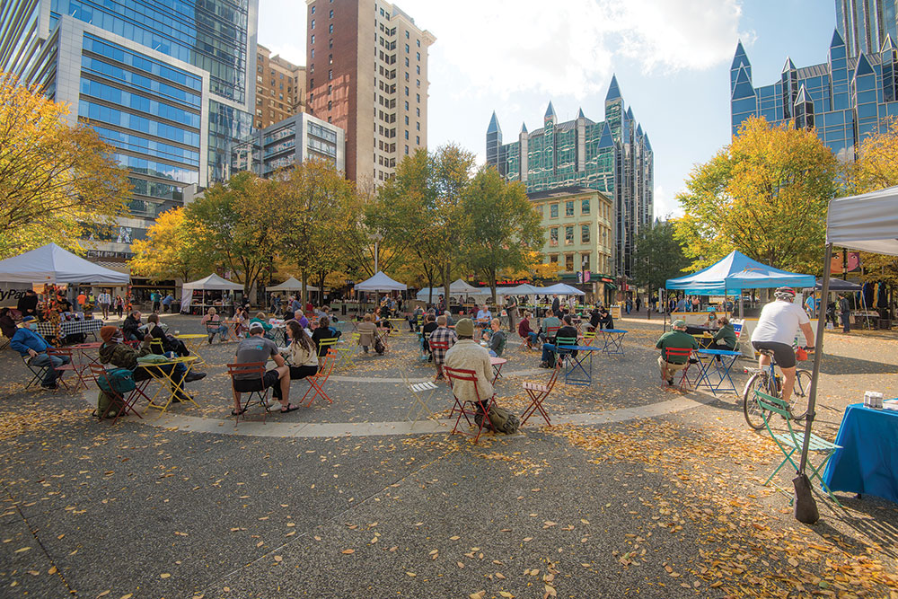 Market Square2 Jun21