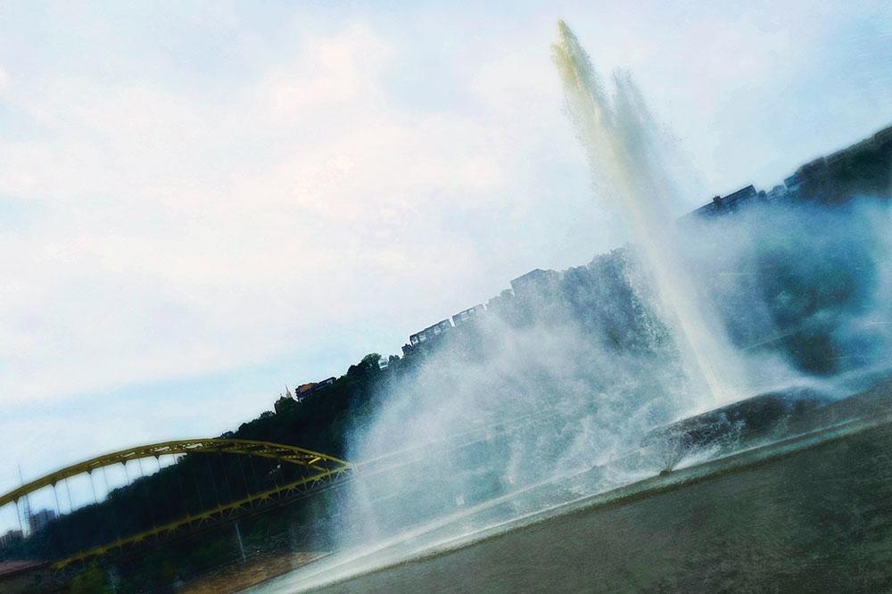 Point Fountain Jul21
