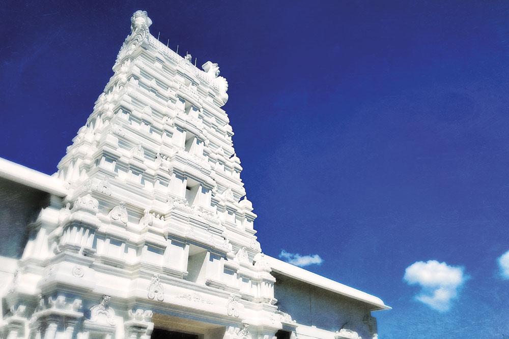 Temple Jul21