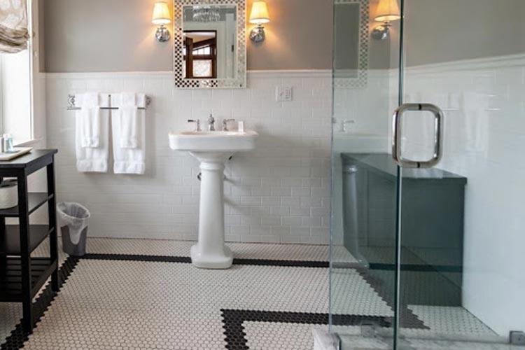 Thistlebathroom