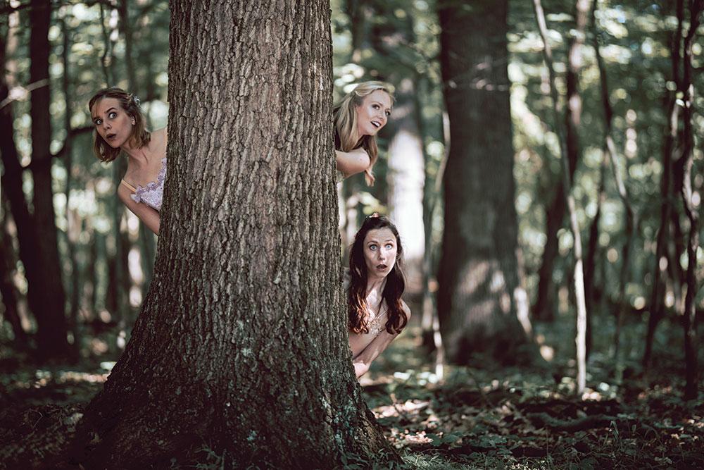 Pbt Tree Aug21