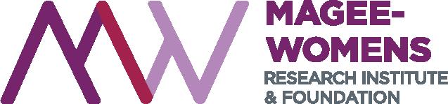 Magee Logo H Pms 2021 1