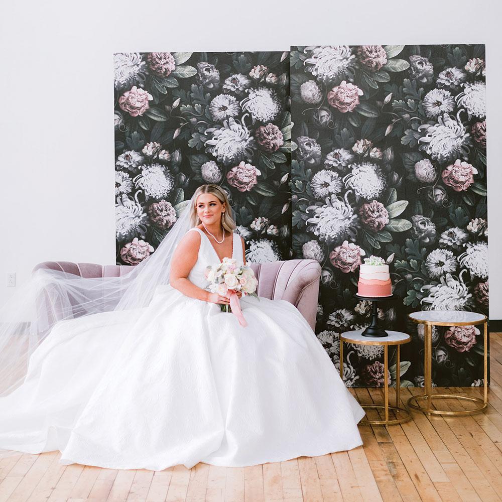 Brides 10