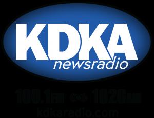 New Kdka Logo With Website
