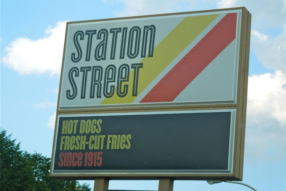 Stationstreetphototonyrichey1