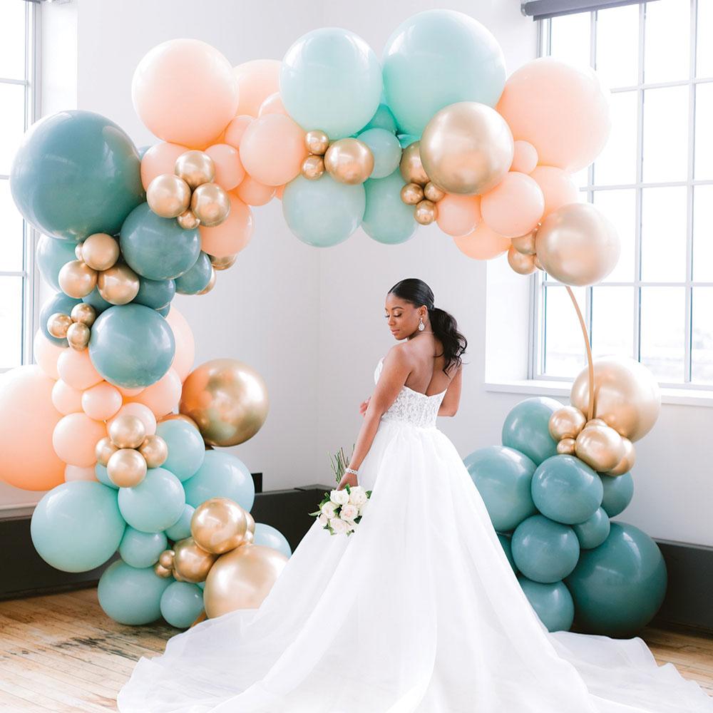 Brides 15
