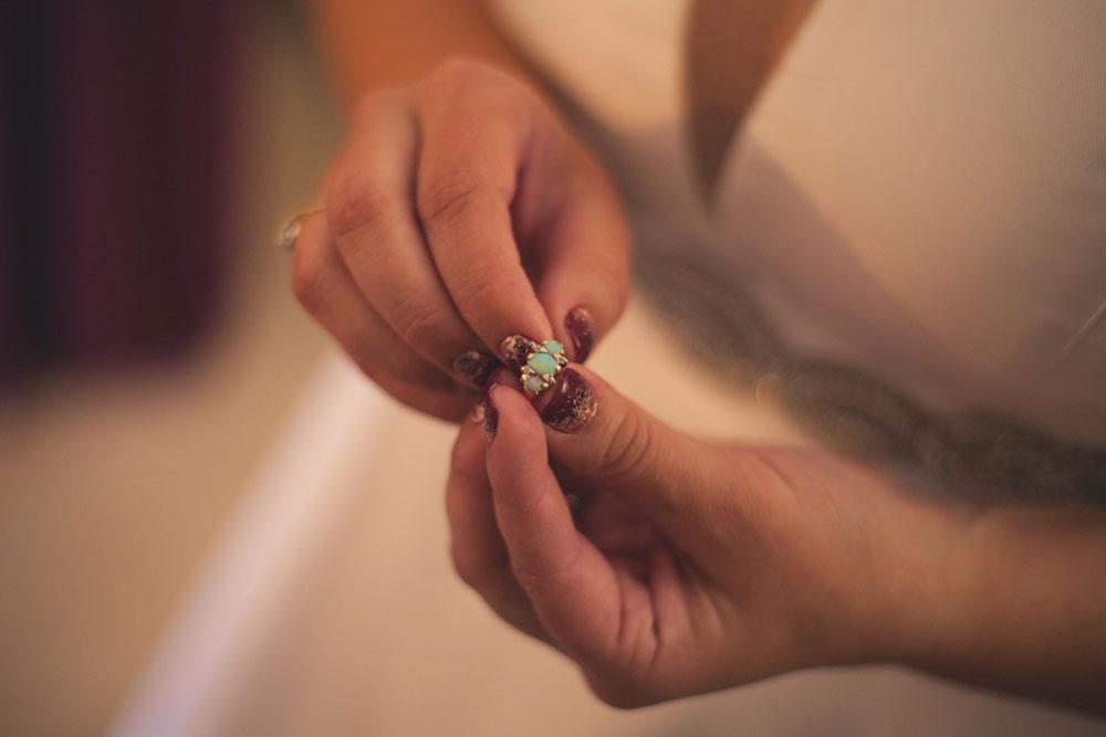 Erin Ring