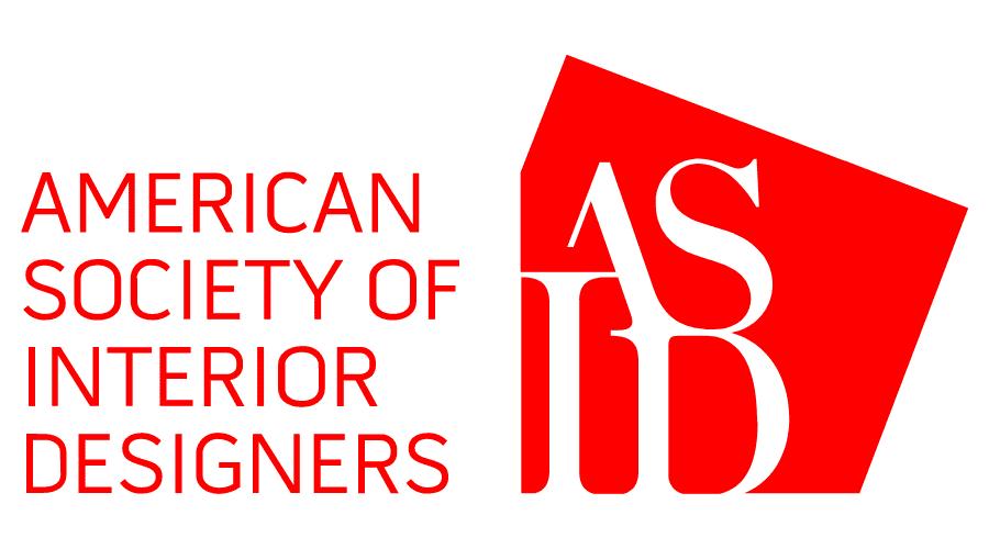 American Society Of Interior Designers Asid Logo Vector