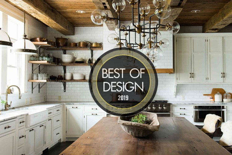 Build or Remodel in 2018? Submit Your Home to Our Best of Design ...