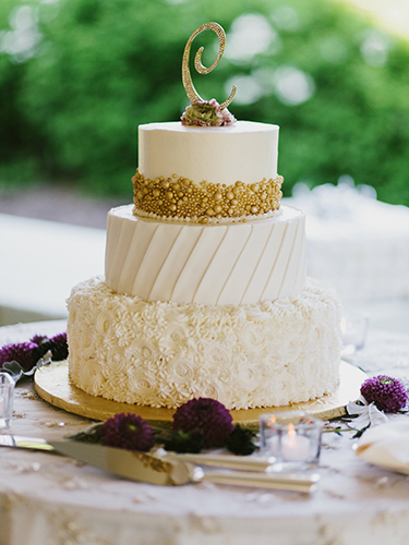 7 Cute Trends For Wedding Cake Toppers Pittsburgh Magazine